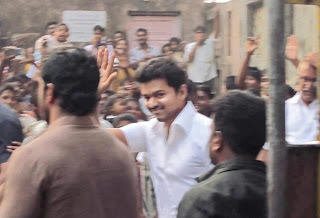 vijay-thalaivaa-latest-movie-stills