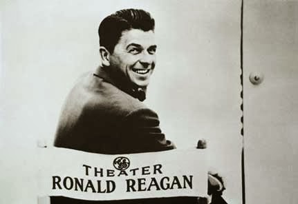 Actor-Ronald-Reagan