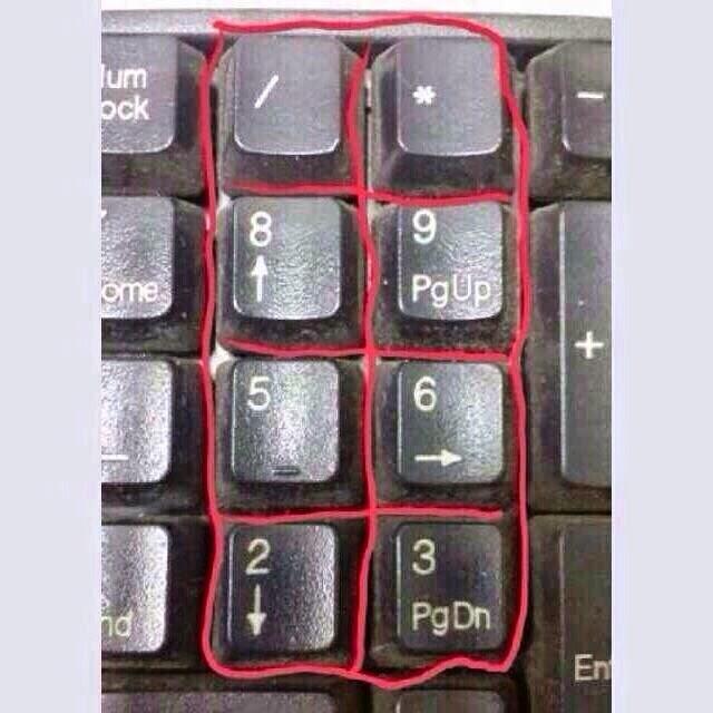 Quiz ? ? 8 9 5 6 2 3 Solve This