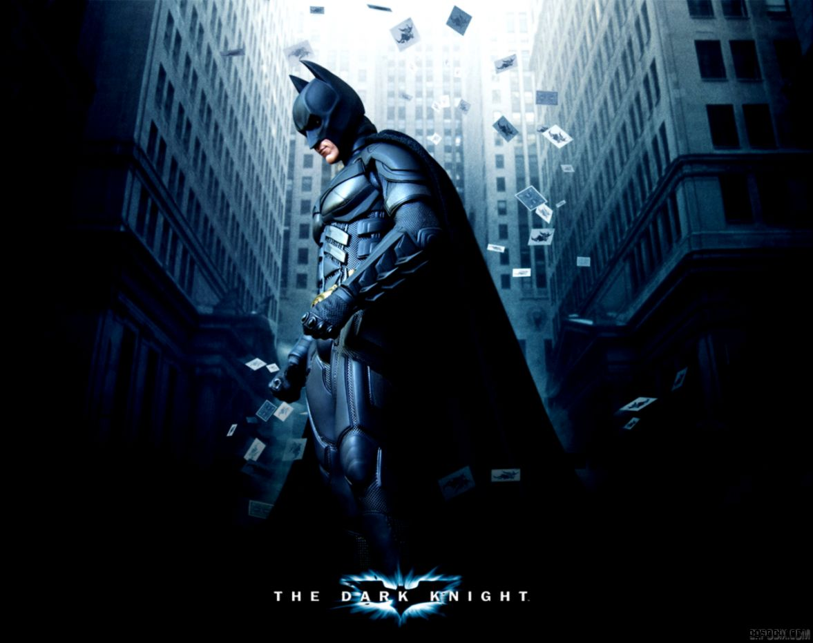 dark knight 3d movie batman wallpaper wallpapers quality