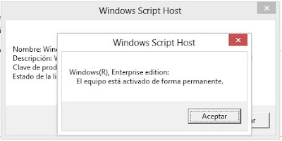 Como Activar Win 8 Con Toolkit Permanentemente | ZonaFollow