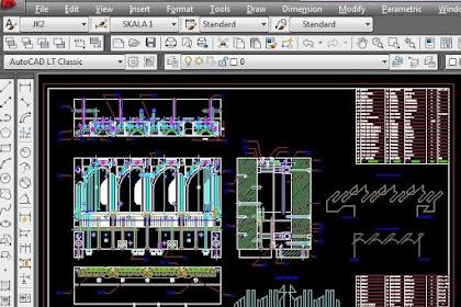 Jasa Design Murah Berpengalaman