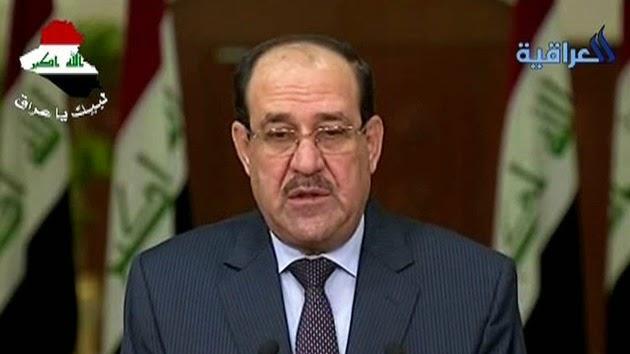 la-proxima-guerra-golpe-militar-en-irak-al-maliki-despliega-tropas-en-bagdad