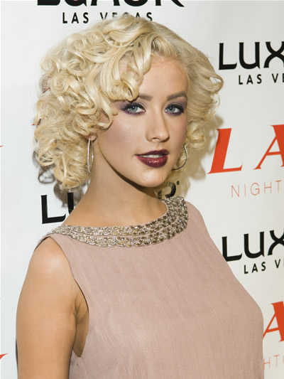 Short Hairstyles, Long Hairstyle 2011, Hairstyle 2011, New Long Hairstyle 2011, Celebrity Long Hairstyles 2035