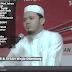 23/12/2011 - Ustaz Fathul Bari - Ceramah Umum - Selamatkan Aqidah