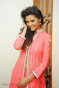 Saiyami kher gorgeous photos at Rey audio launch-thumbnail-18
