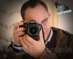 Luis Canhoto | Fotografia