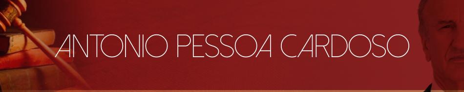 Antonio Pessoa Cardoso
