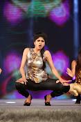 Naveena glamorous photos-thumbnail-21