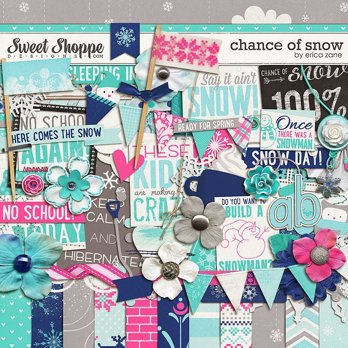 http://www.sweetshoppedesigns.com/sweetshoppe/product.php?productid=27294&cat=494&page=1