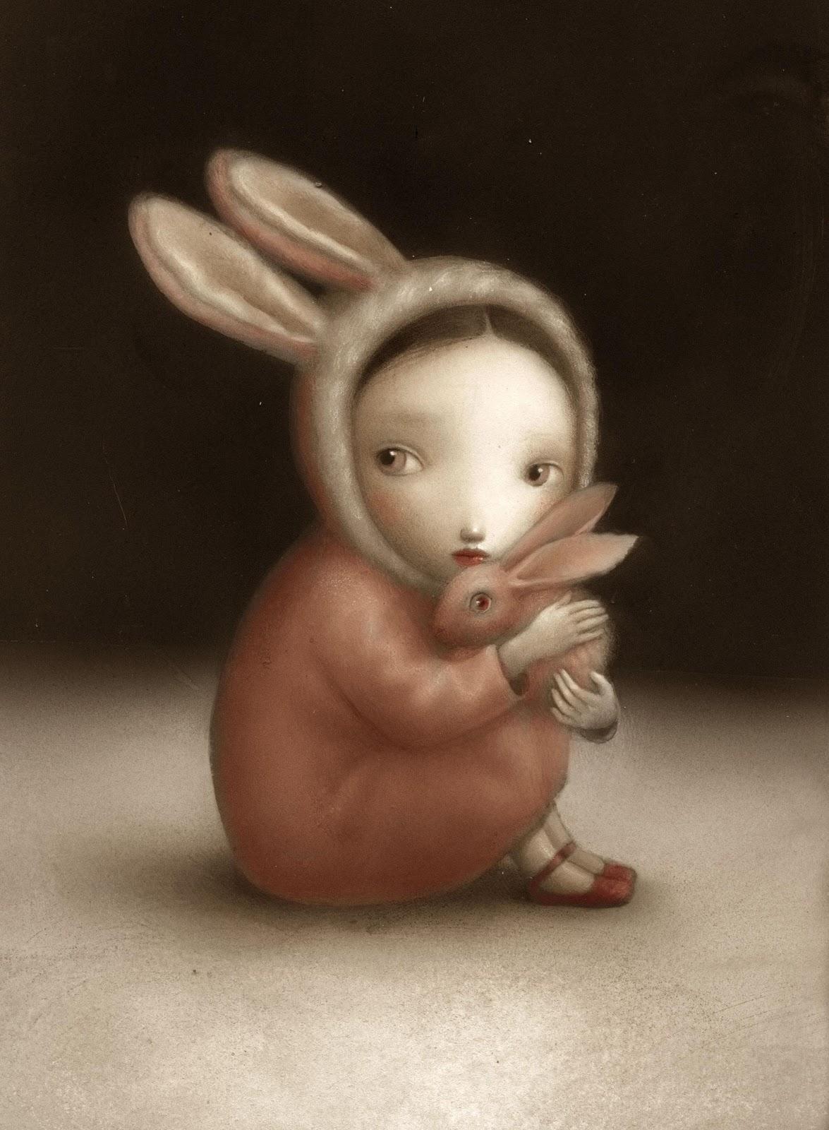 http://3.bp.blogspot.com/-MnSGaHQINO4/TWCK4yTXWSI/AAAAAAAAAec/VYACANrBgcI/s1600/illustration-nicoletta-ceccoli-beaute-cauchem-L-75T5MM.jpg