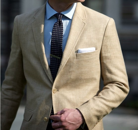 Summer Sport Coats For Men