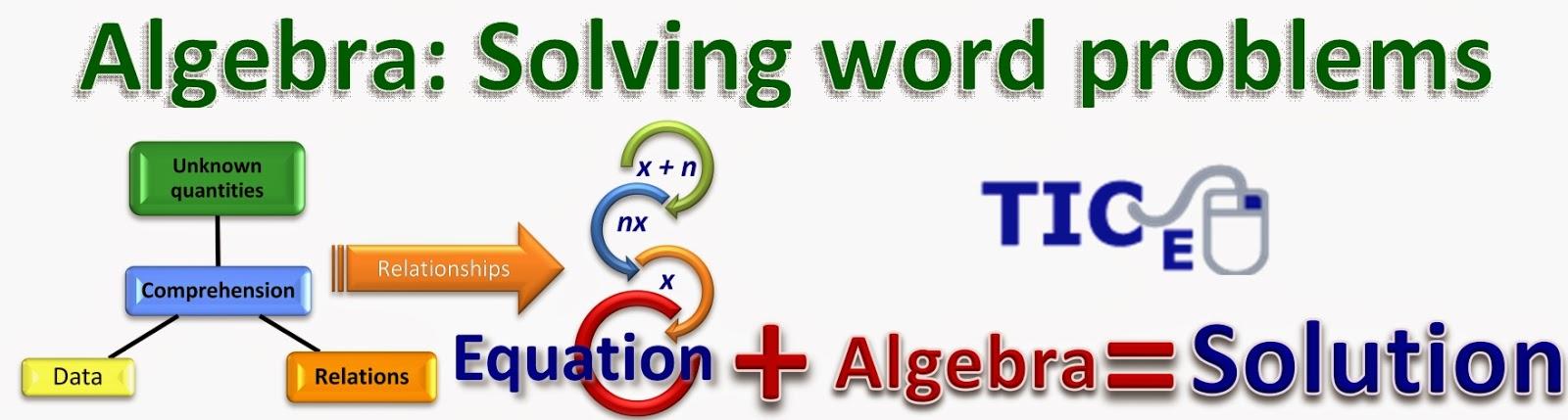 Mathematics learning magazine