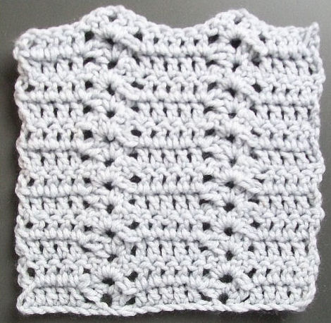 Advanced Crochet Patterns : Advanced Crochet Stitches Free crochet patterns for the beginner and ...