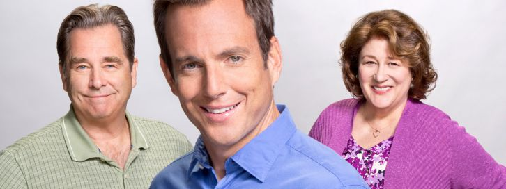 The Millers - Cancelled