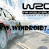 WRC The Official Game v1.2.7 Apk + Data Mod [Money]