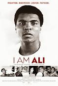 I Am Ali (2014) ()