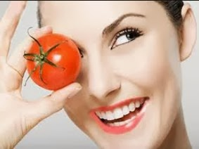 How to Cook It Can Accelerate Aging Skin