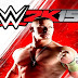 WWE 2K15 PC Game Free Download.