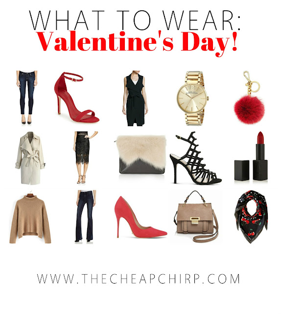 http://www.thecheapchirp.com/2016/01/what-to-wear-valentines-day.html