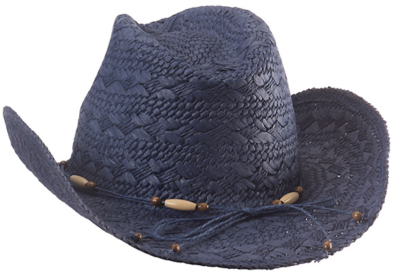 sombreros mujer playa 2011
