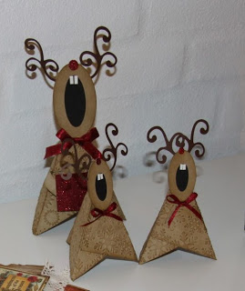 http://anjashobby.blogspot.de/2011/12/skrevet-af-dorthe-schmidt-rigtig.html