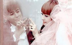 KhunToria Couple ♥