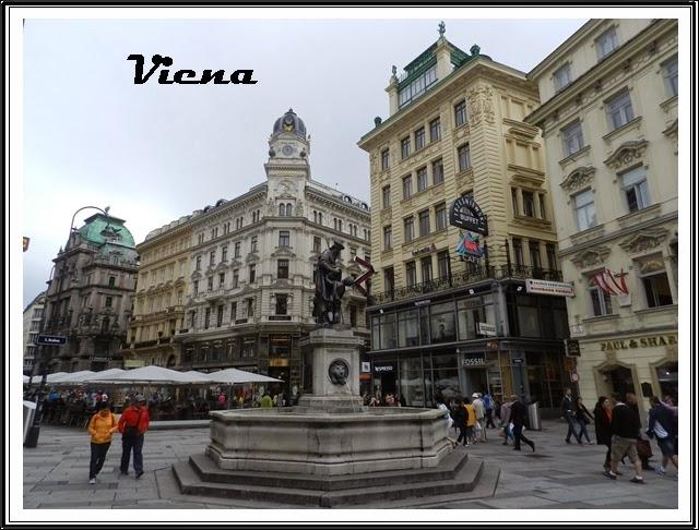 vacanta-austria-viena