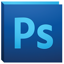 Adobe Photoshop Vs Serif PhotoPlus- Everything you wanted to know