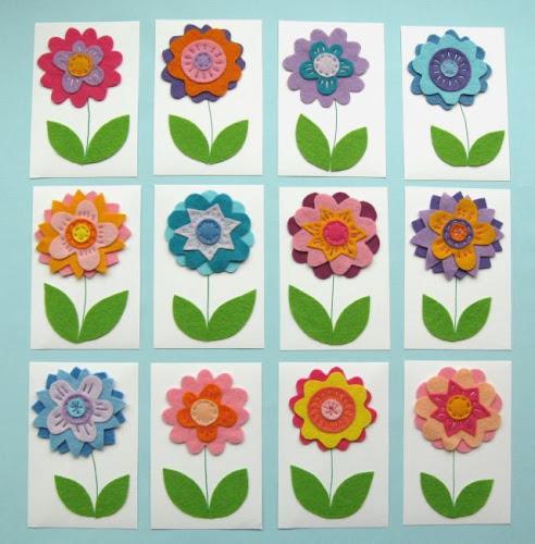 http://3.bp.blogspot.com/-MnYauNvrPoc/U2PDgUe-AcI/AAAAAAAAXcw/oG5mgypEn1o/s500/Felt+Flower+Cards+7.jpg