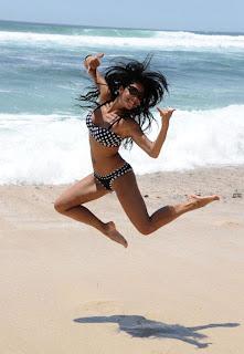 Nicole Scherzinger, Krysten Ritter, Cabo San Lucas, Mexico, Cabo San Lucas travel trip, Cabo San Lucas, Cabo San Lucas luxury hotels, Cabo San Lucas travel tour, Cabo San Lucas luxury travel tour