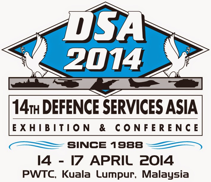 15 Perusahaan Industri Pertahanan Indonesia Unjuk Gigi di Malaysia