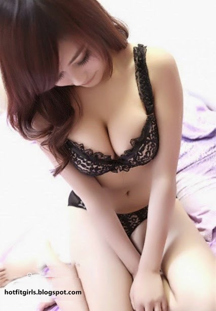 Asian Japanese Sexy and Gorgeous Girls