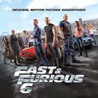 Download OST Film Fast 6