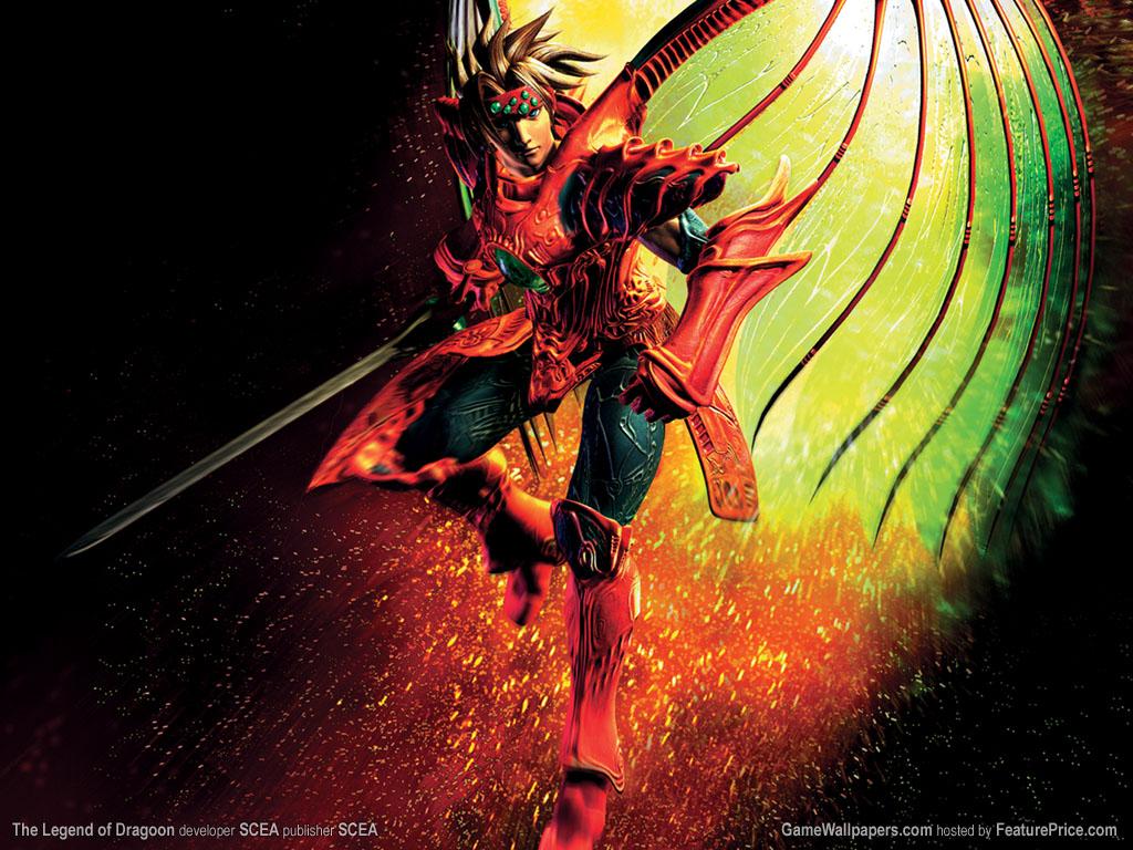 Fan-mades do Windstorm Wallpaper_the_legend_of_dragoon_04_1024