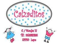 http://calzaditoslepe.blogspot.com/
