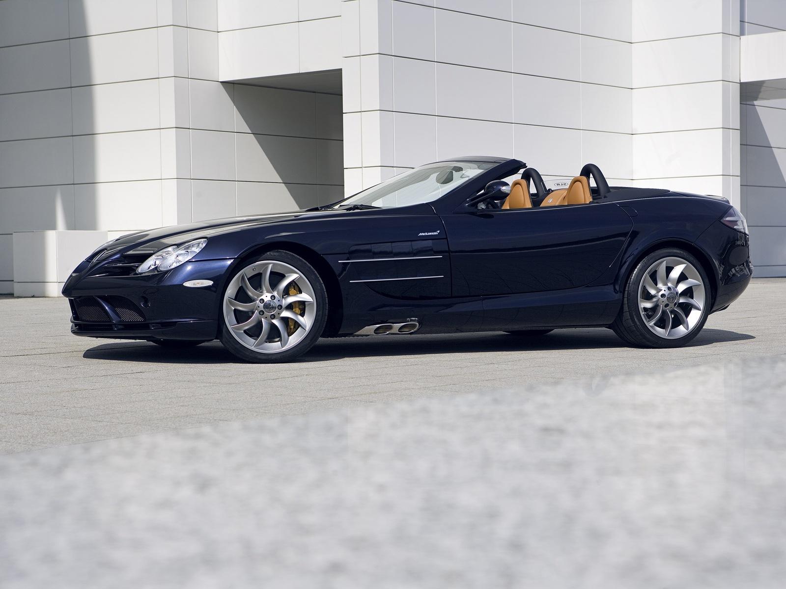 http://3.bp.blogspot.com/-Mnbni-VBUEc/TyGOJ1h7HMI/AAAAAAAAADU/yPkF6GDHzrQ/s1600/Mercedes-McLaren-SLR-Roadster-HD-wallpaper-1600x1200+(3).jpg