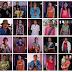 Lelaki Mempunyai Isteri Seramai 39 Orang (7 Gambar)