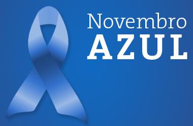 Novembro Azul 2015: Tratamento de câncer de próstata (exame de PET/CT)