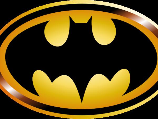Ilustrador faz a linha do tempo dos uniformes do Batman de 1939 a 2012