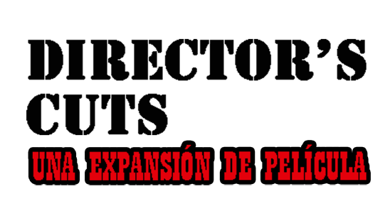 BANG! Director's Cuts