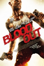 Đẫm Máu 2011 ( Blood Out )