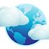 Xeround: MySQL Elastic, Always-on Storage Engine for the Cloud
