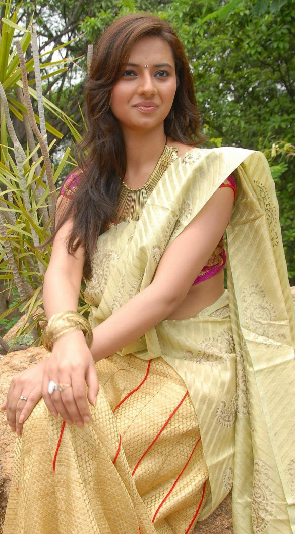 south indian actress esha indian actress latest hot south actress