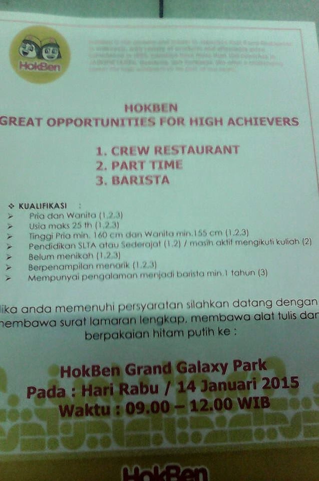 "<img src=""Image URL"" title=""HOKBEN"" alt=""Grand Galaxi Park Bekasi""/>"