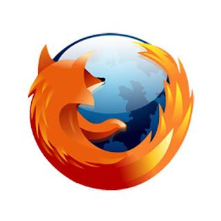 تحميل المتصفح الرائع موزيلا فايرفوكس  Download Mozilla Firefox 42.0 Final