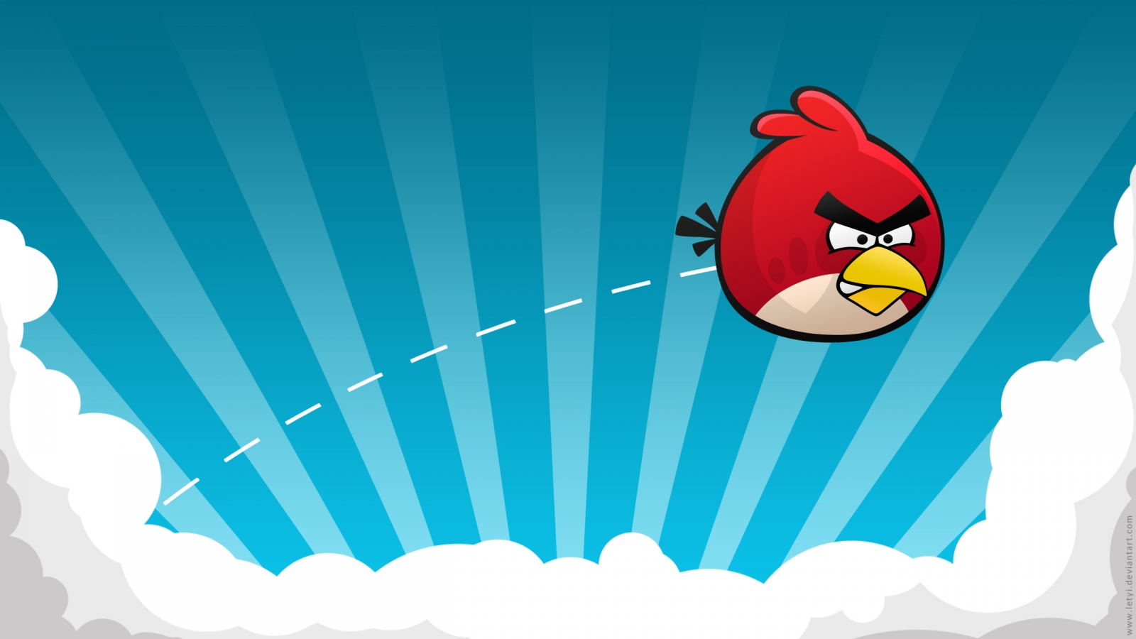 http://3.bp.blogspot.com/-Mngnxr6fSp0/T6eYiThMjOI/AAAAAAAABOI/7GxTlqGXzTQ/s1600/angry-birds-powerpoint-background-7.jpg
