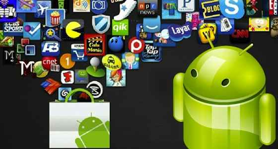 hapus Aplikasi bandel