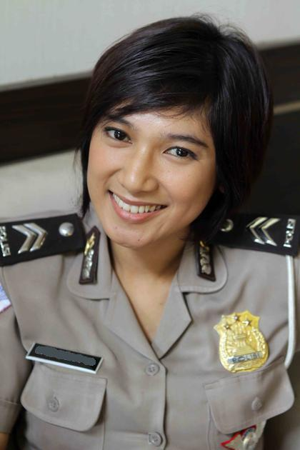 chief of police s wife raped in jakarta indonesia today