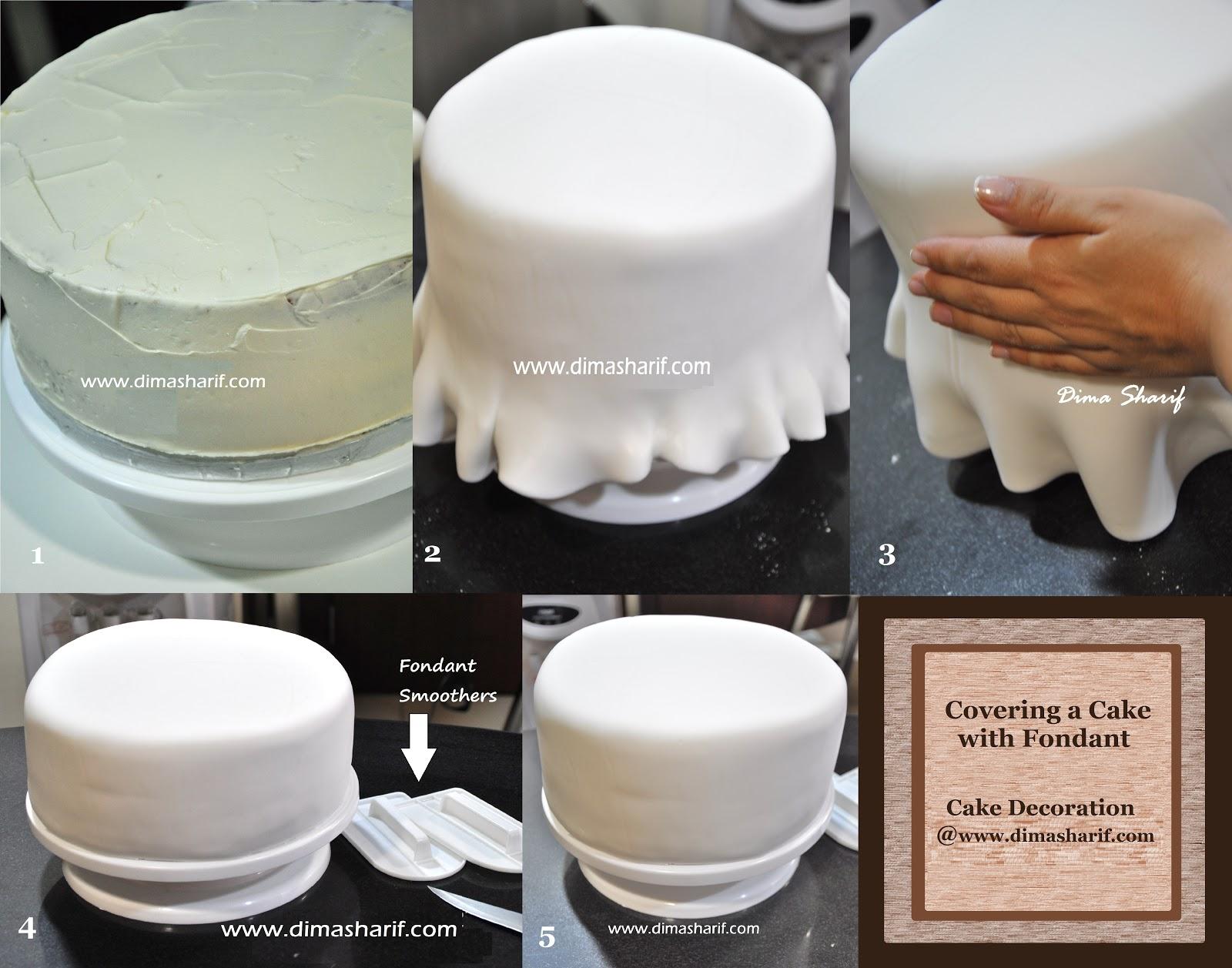 Cake Decorating Course Harrow : Pin Cake Decorating Classesaa?a?a??prepaa?a?a?? a  The ...